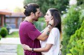 Bir İlişkide Yaşanan En Zor Anlar
