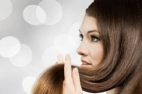 Saç Besleyici Kür