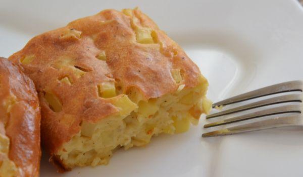 Hala Çöreği