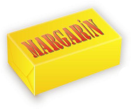Bitkisel Margarinleri Kullanırken Dikkat Etmeniz Gerekenler