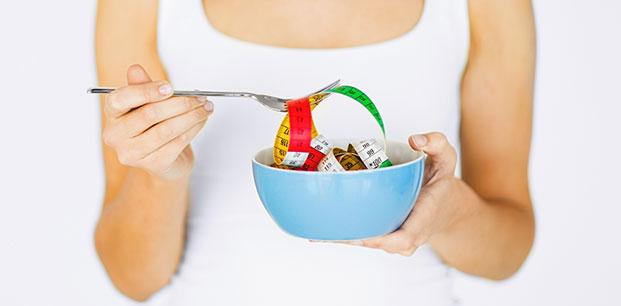 Sağlıklı Zayıflama Kürü
