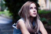 Ergenlik Döneminin Zihinsel,Ruhsal Ve Sosyal Özellikleri