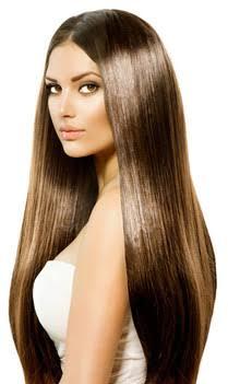 Saç Bakım Yağı