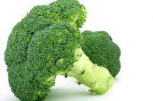 Kanserden Korunmak İçin Brokoli Kürü