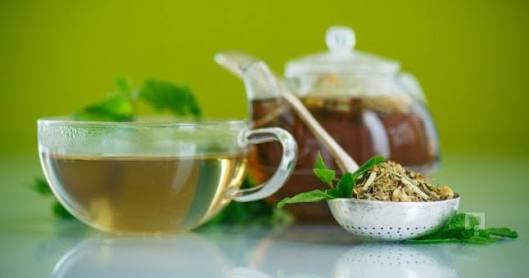 Ödem Atıcı Çay