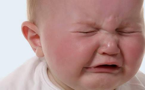Bebeklerde Gaz Uykusuzluk Ve Huzursuzlukları Gideren Çay