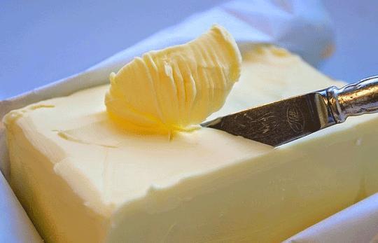 Margarin Hakkında Bunları Biliyormusunuz