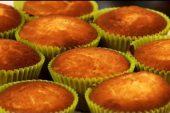 Erzurum Pastası