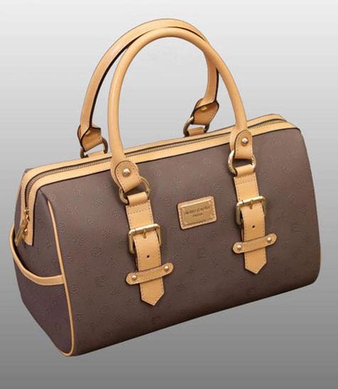 782955a2ee80f pratik-trend-şık-kol-askılı-pierre-cardin-bayan-çanta-modeli – Yaşamın Rengi