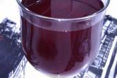 Metabolizmayı Hızlandırıcı Erik Çayı