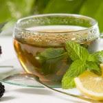 Ferudun Kunak'tan Selülit İçin Bitkisel Çay
